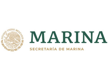 Secretariat of communications and transport